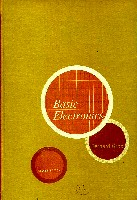 Basic Electronics, Grob, McGraw-Hill 1965