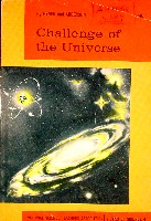 Challenge of the Universe, Hynek & Anderson, National Science Teachers Association 1962