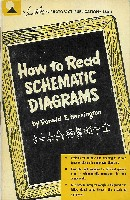 How to Read Schematic Diagrams, Sams 1965