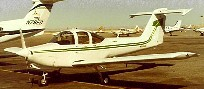 N2461K (Click for FAA Regisrty data)