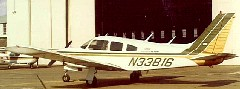 N33816 (Click for FAA Regisrty data)