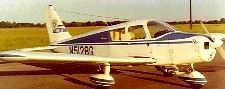 N5128G (Click for FAA Regisrty data)