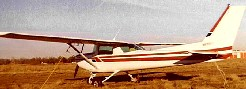 N89892 (Click for FAA Regisrty data)