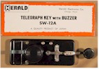 Herald SW-12A Key Buzzer (package variant)
